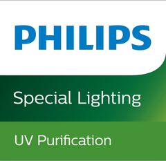 Philips Special Lighting UV Purification