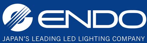 Endo Lighting Japan - India's Leading LED Lighting Company - Ved Electricals