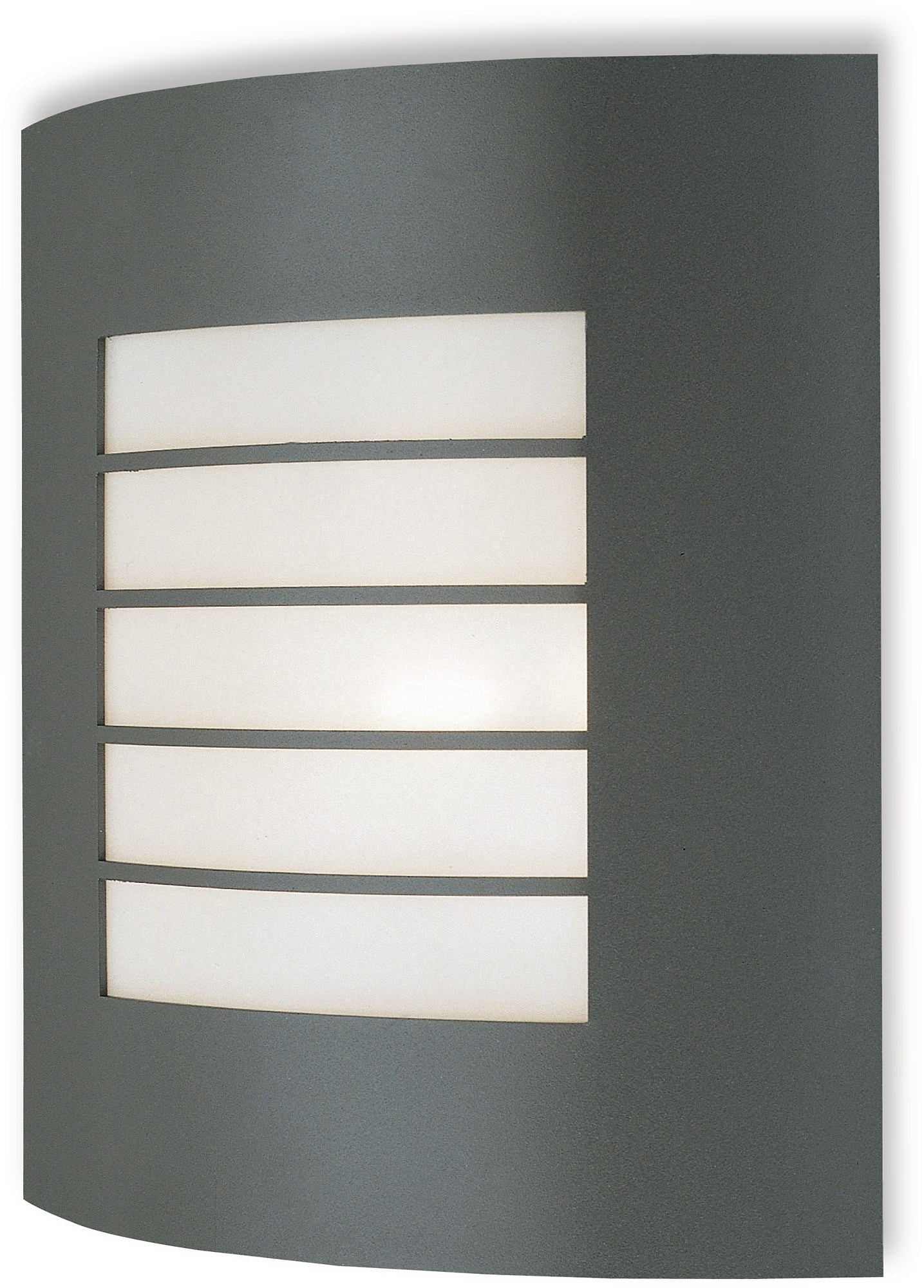 Philips myGarden Wall Light