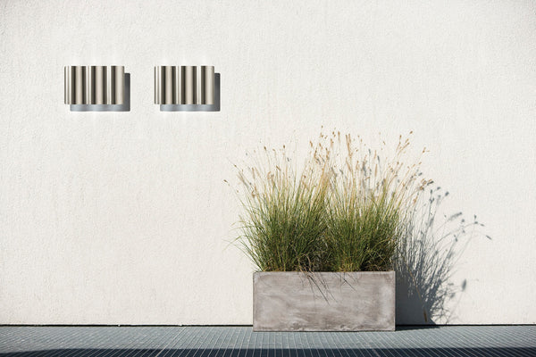 Philips Ledino Outdoor and Indoor LED Wall light
