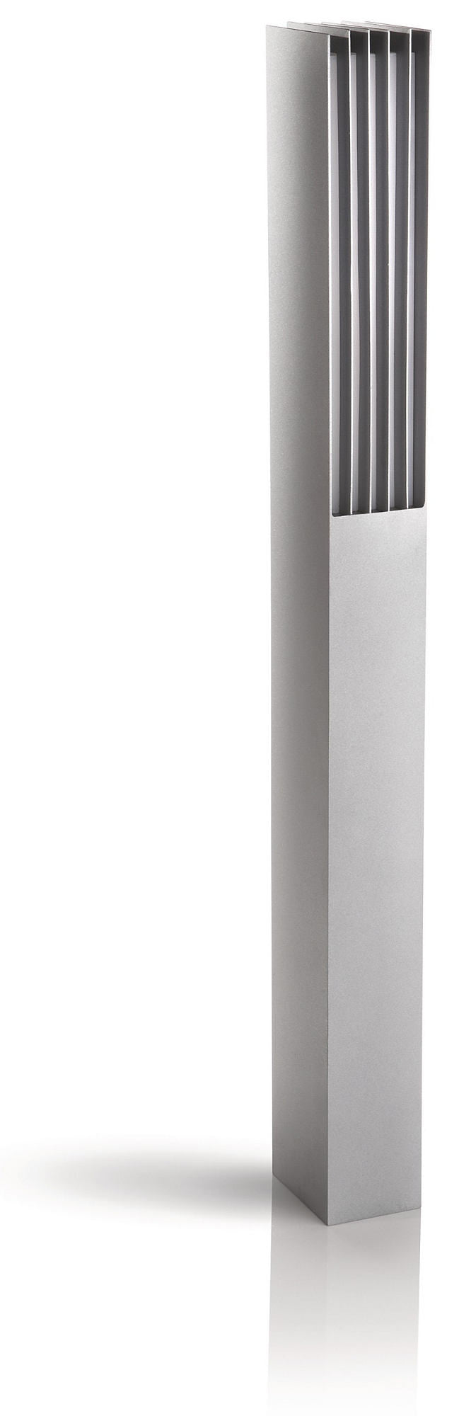 Philips Ecomoods Outdoor Pedestal/Post Light