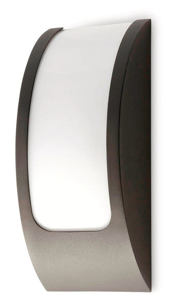 Philips Ecomoods Outdoor Wall Light