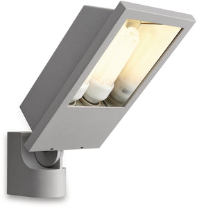 Philips Outerstylers Pedestal/Post Light (Adjustable Spot Head)