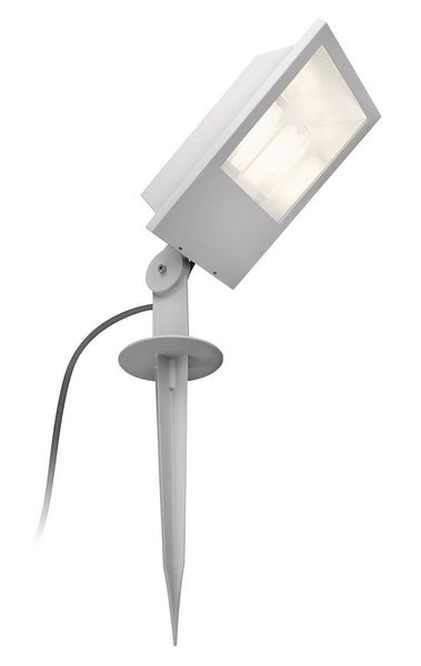Philips Outerstylers Pedestal/Post Light