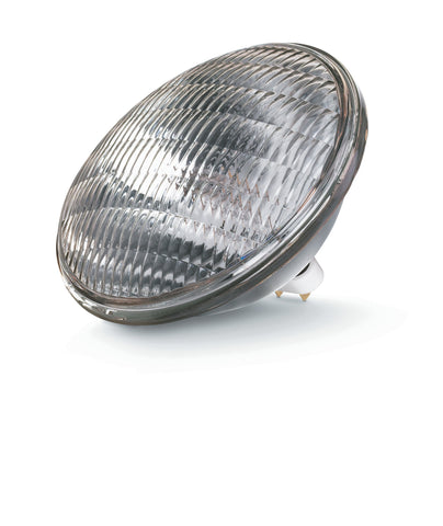 Philips PAR56 300W 240V MFL (Qty. 6)