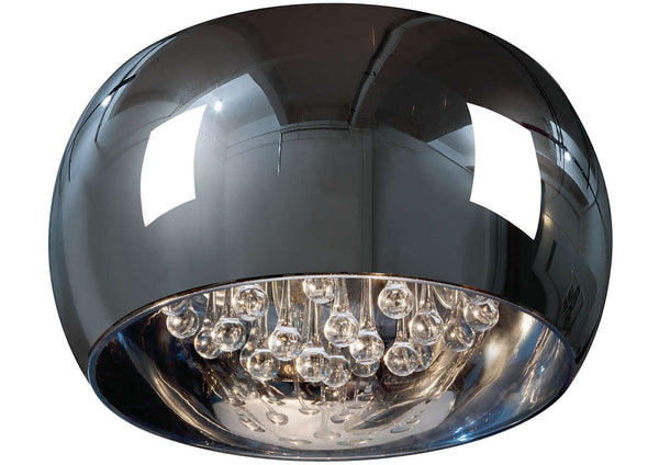 Philips myLiving Crystal Ceiling Light