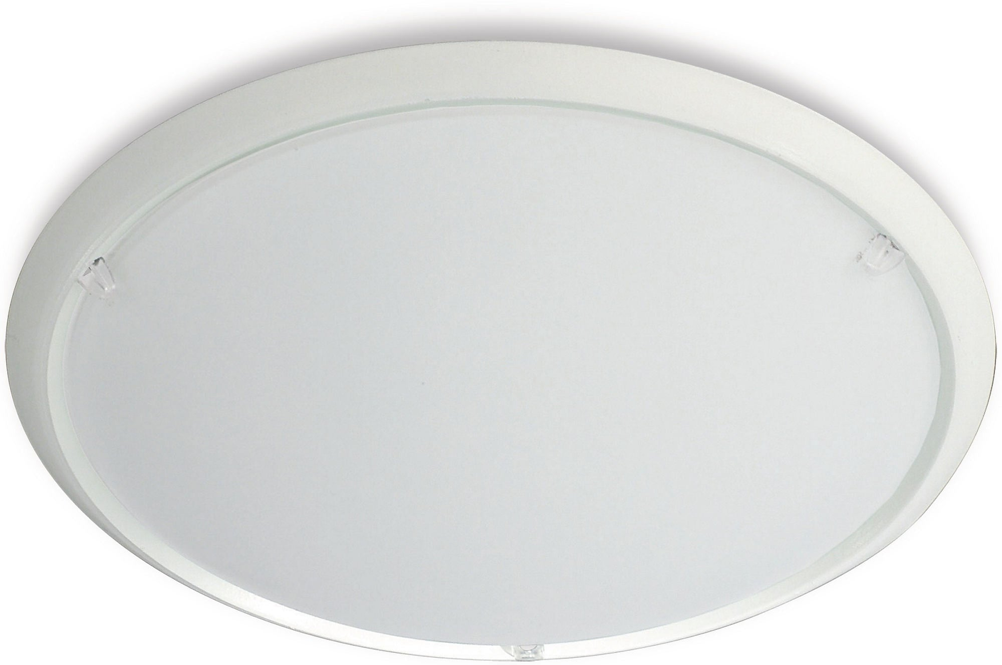 Philips Roomstylers Ceiling Light