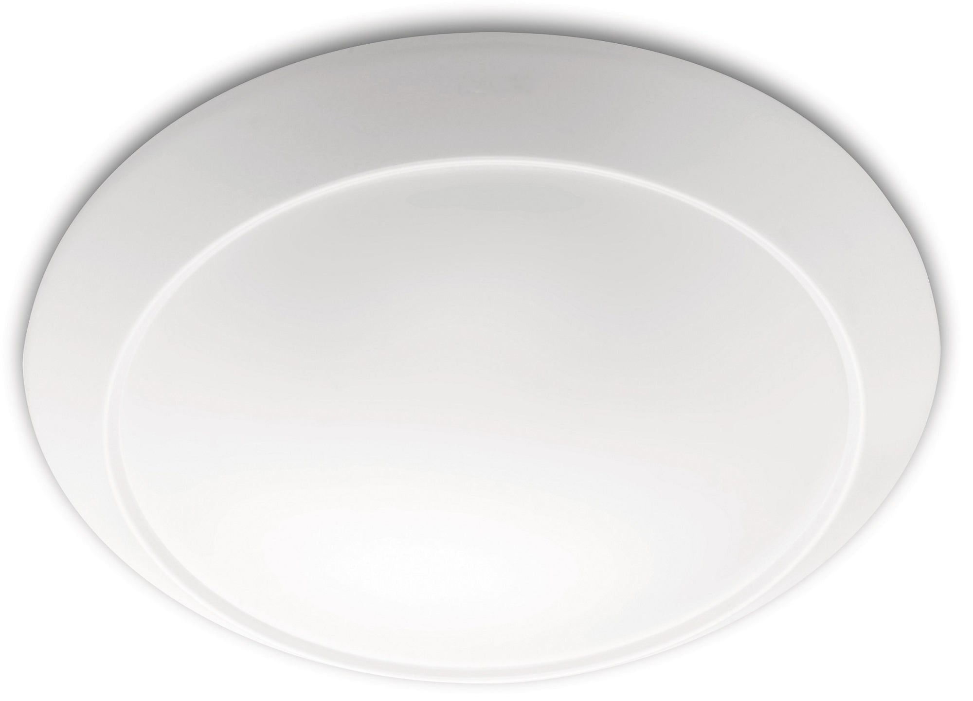 Philips Ceiling Light