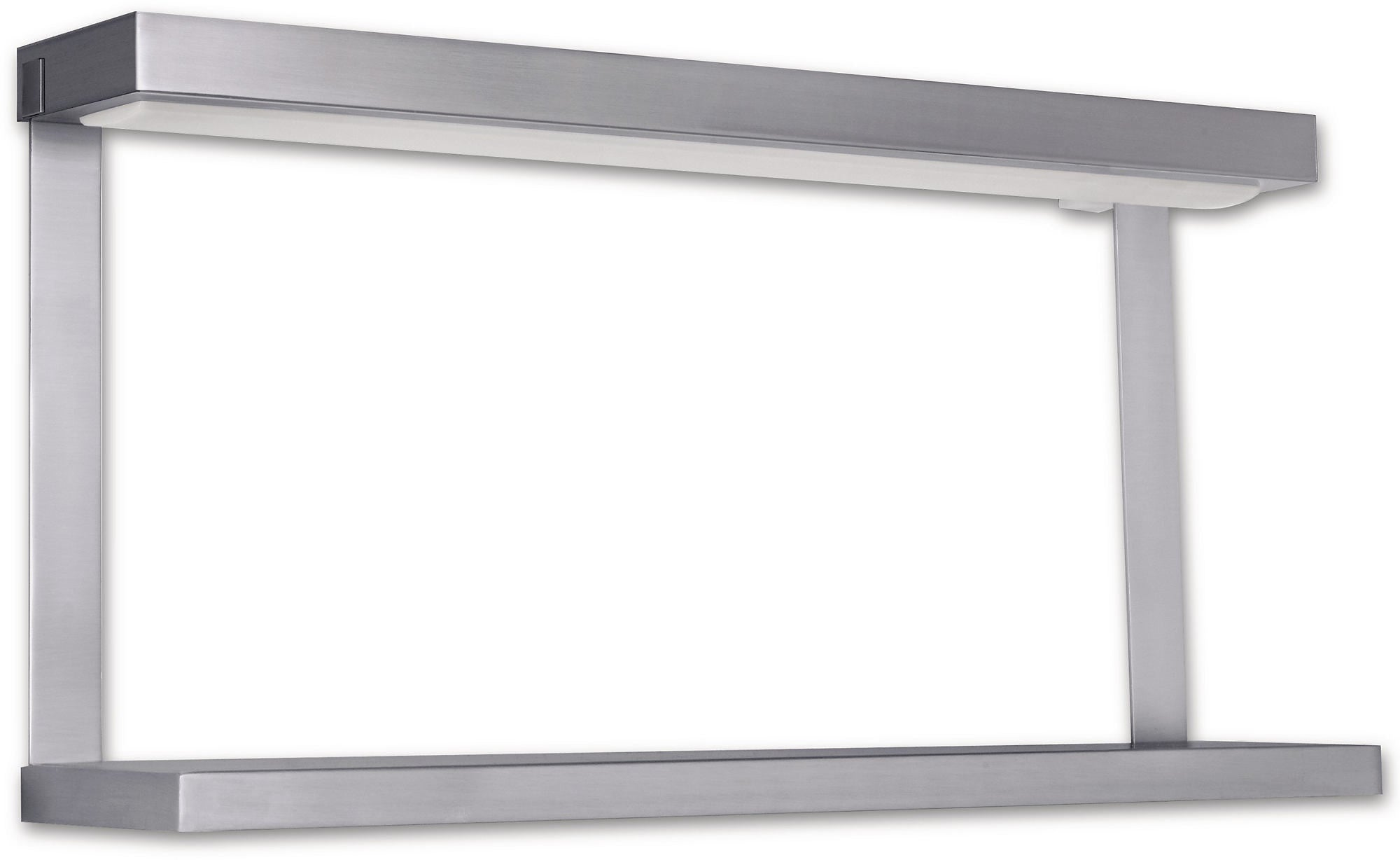 Philips KitchenMoods Wall Light