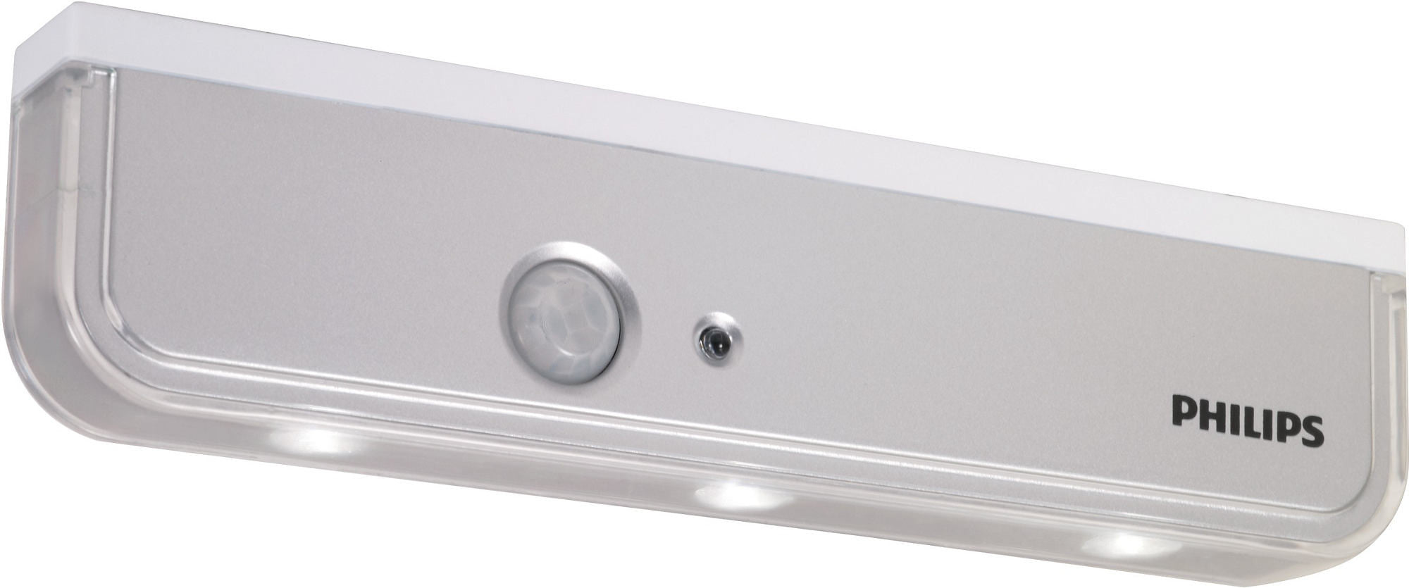 Philips KitchenMoods LED Motion-Sensor Portable Light