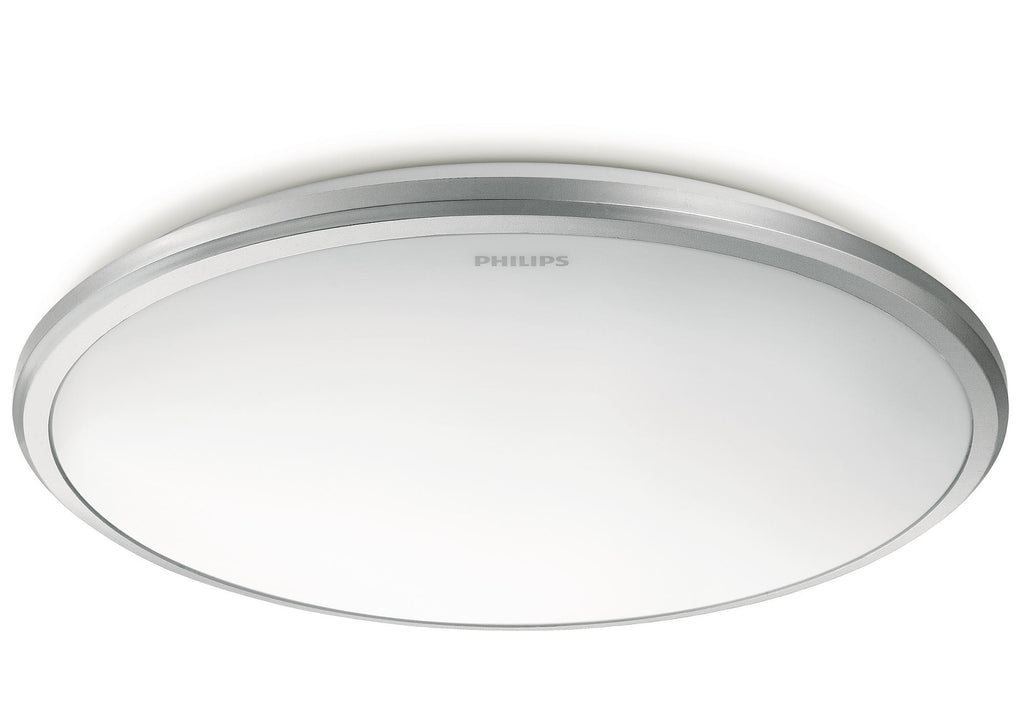 Philips Led Ceiling Light 12w 5700k Cool Daylight