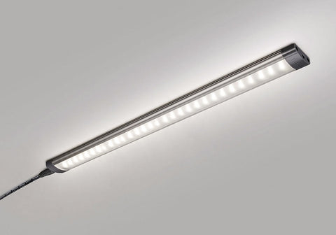 Philips Linea LED Light Strip (Touch-Based/Extendable/With Adapter)