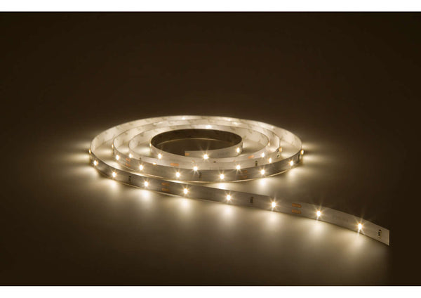 Philips Linea Flexible LED Strip / Tape 3000K 18W 5m