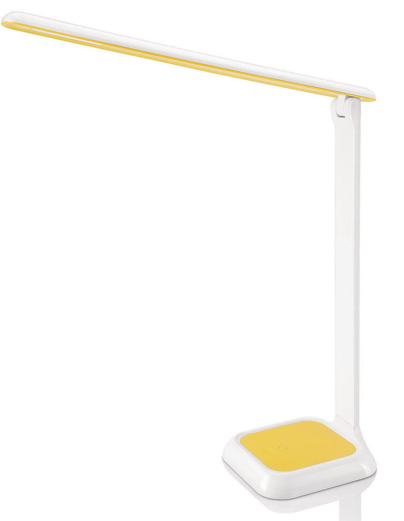 Table lamp study - Philips Vane Led Desk Study Table Lamp 3 Light Control Phases