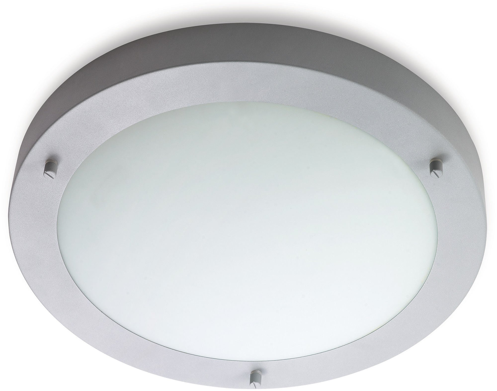 Philips Outerstylers Ceiling & Wall Light