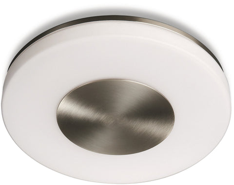 Philips Aquafit Ceiling Light (Waterproof)
