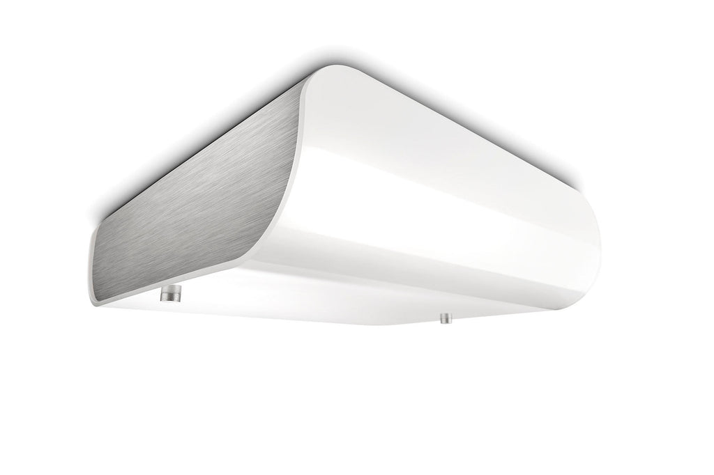Philips ecomoods ceiling light 80 energy saving philips light philips ecomoods ceiling light aloadofball Image collections