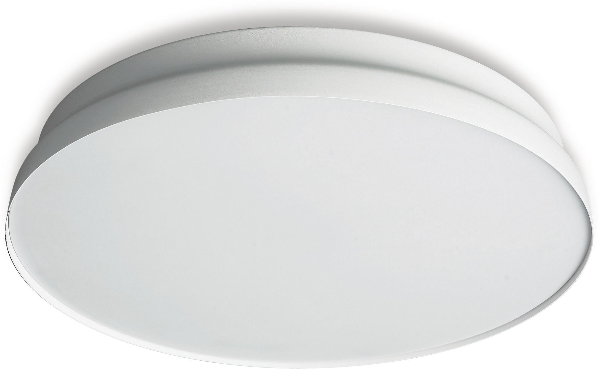 Philips ecomoods ceiling light 80 energy saving philips light philips ecomoods ceiling light aloadofball