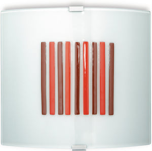 Philips Roomstylers Ceiling and Wall Light