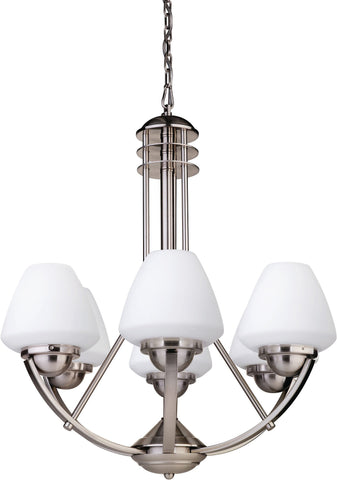 Philips Roomstylers Chandelier (Suspension Light) (Built-in VariLume)
