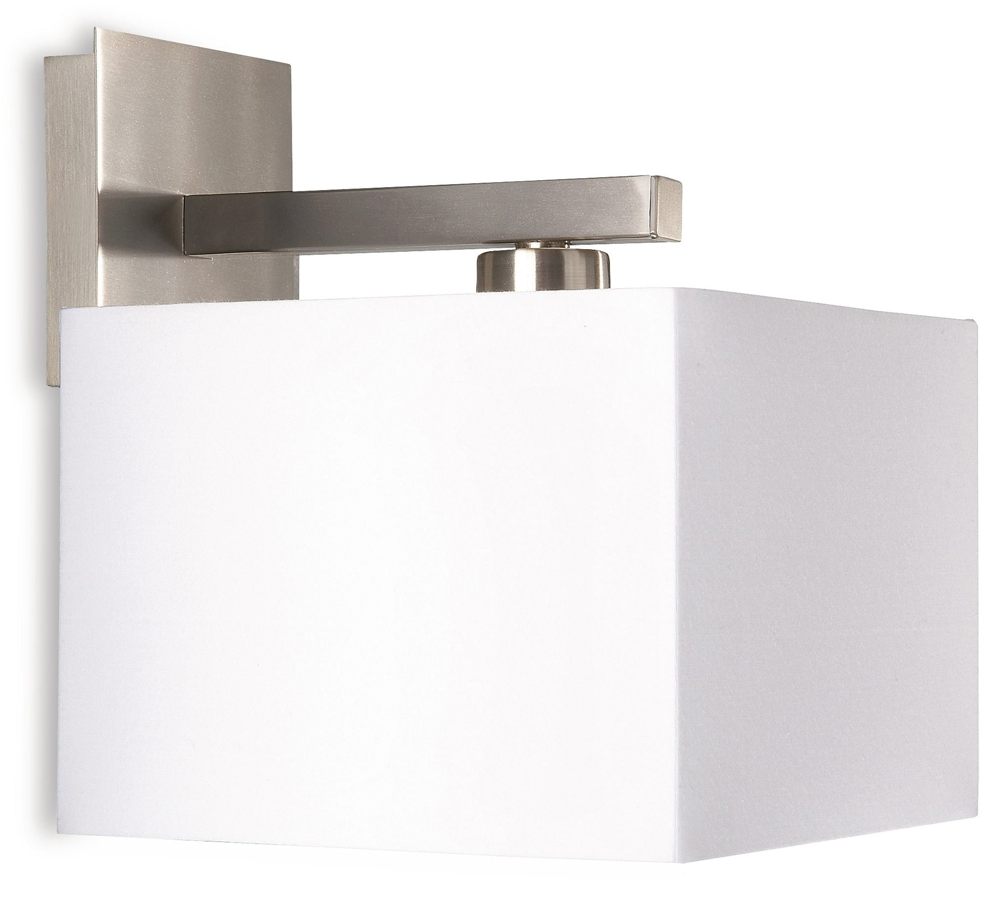 Philips Roomstylers Wall Light (On-Base Switch)