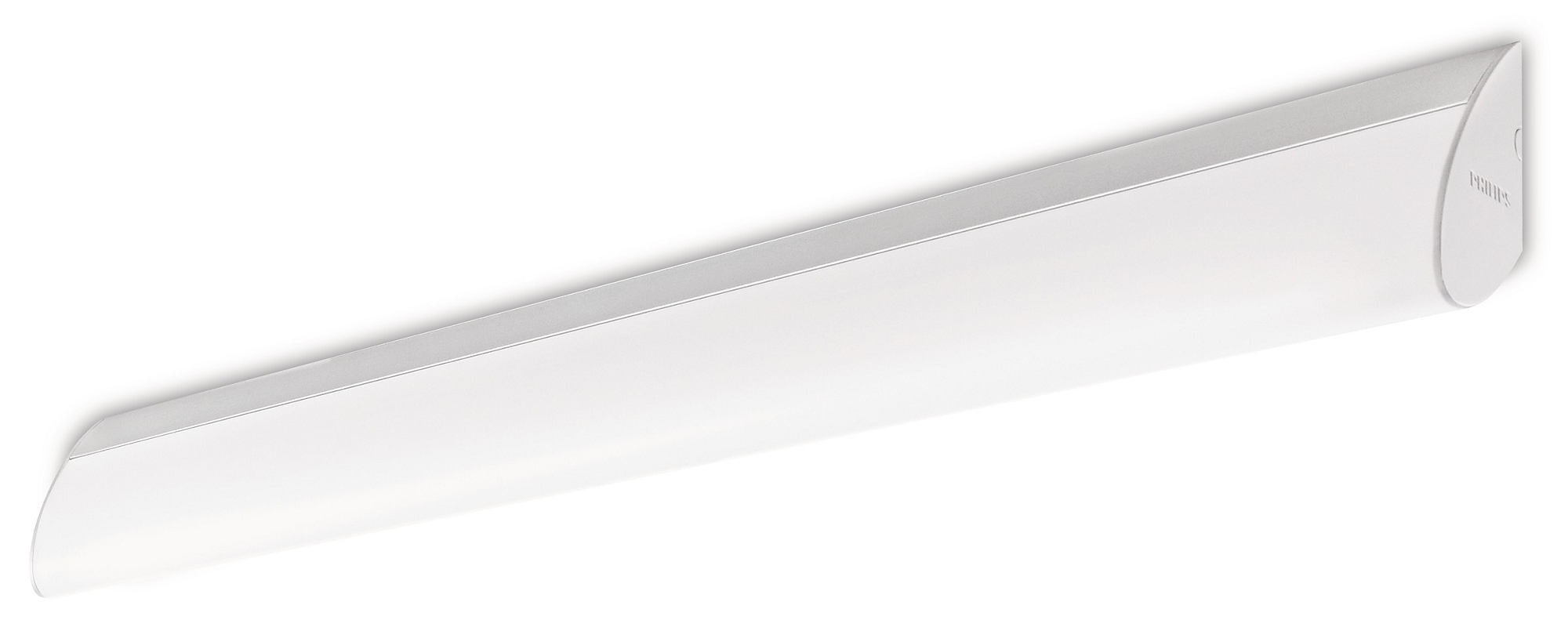 Philips Linea Wall Light