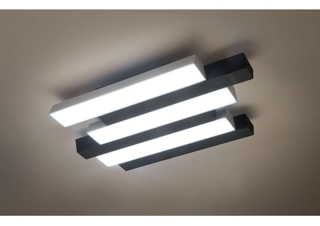 bn with b glass light ceiling electric n lighting commercial shade in flushmount lights brushed frosted pack nickel