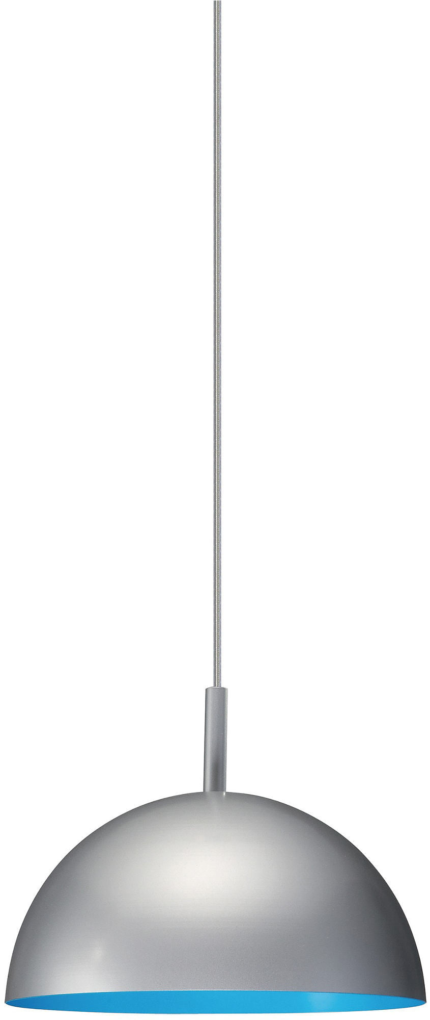 Philips Roomstylers Suspension Light (Adjustable Height)