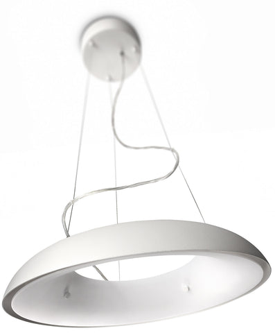 Philips Ecomoods Suspension Light (Adjustable Height)