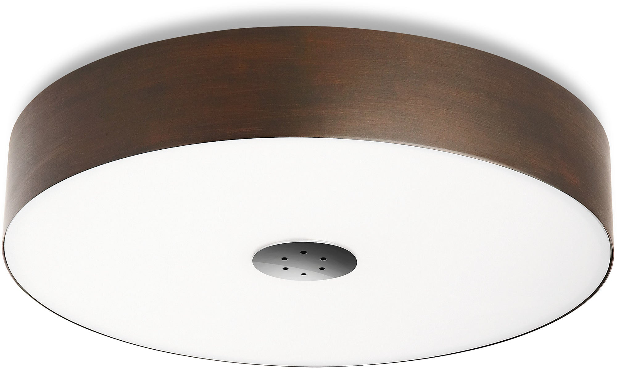 Philips ecomoods ceiling light 80 energy saving philips light philips ecomoods ceiling light aloadofball Choice Image