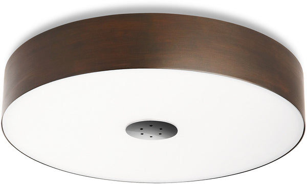 Philips Ecomoods Ceiling Light
