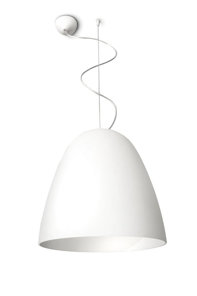 Philips Ecomoods Suspension Light (Dimmable, Adjustable Height)