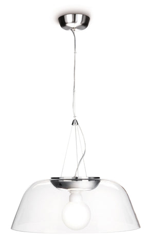 Philips myLiving Suspension Light (Adjustable Height)