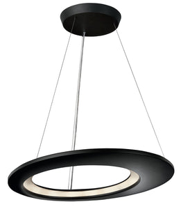 Philips myLiving LED Suspension Light (Dimmable, Adjustable Height)