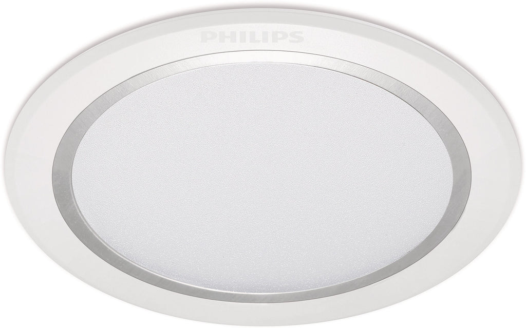 philips led recessed spot light downlight genii 7x0 5w. Black Bedroom Furniture Sets. Home Design Ideas
