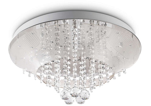 Philips Led Lights Life Of Over 20 000 Hours More Than