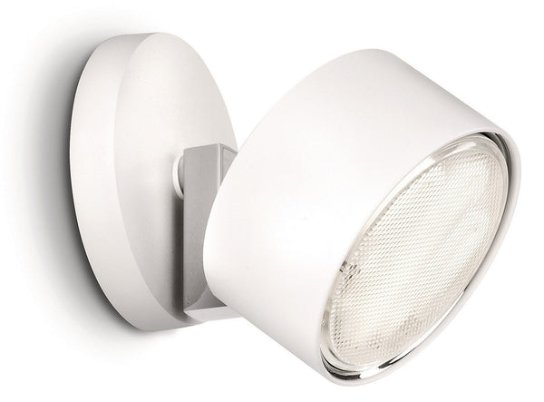 Philips Ecomoods Wall Light (On-Base Switch)