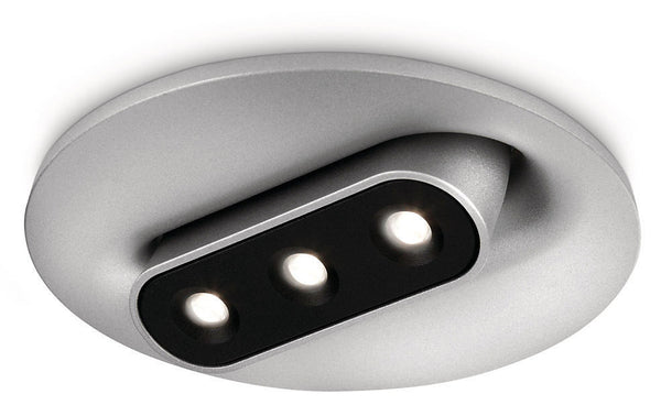 Philips SmartSpot LED Recessed Spotlight / Downlight (IP21 Protection)