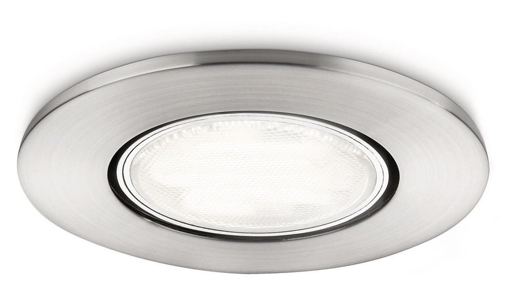 Philips smartspot recessed spot light downlight ip23 protection philips smartspot recessed spot light downlight ip23 protection aloadofball