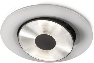 Philips SmartSpot LED Recessed Spot Light / Downlight