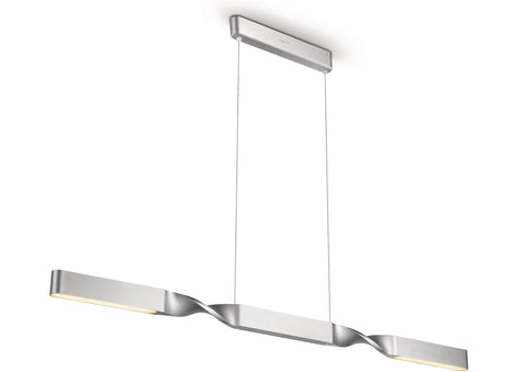 Philips myLiving LED Suspension Light (Dimmable)