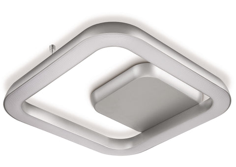 Philips myLiving LED Ceiling Light 1400 Lumen/BuiltInVariLume/Dimmable