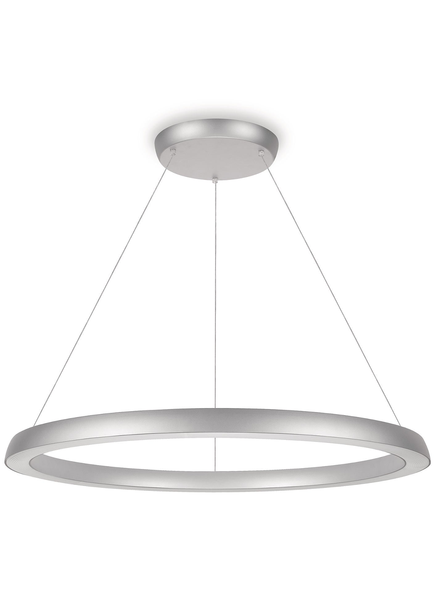 Philips myLiving LED Suspension Light (2800 Lumen/VariLume/Dimmable)