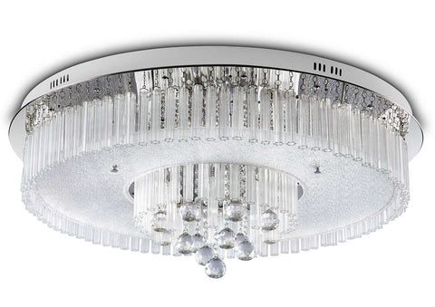 Philips Chandeliers – Philips Light Lounge - Philips
