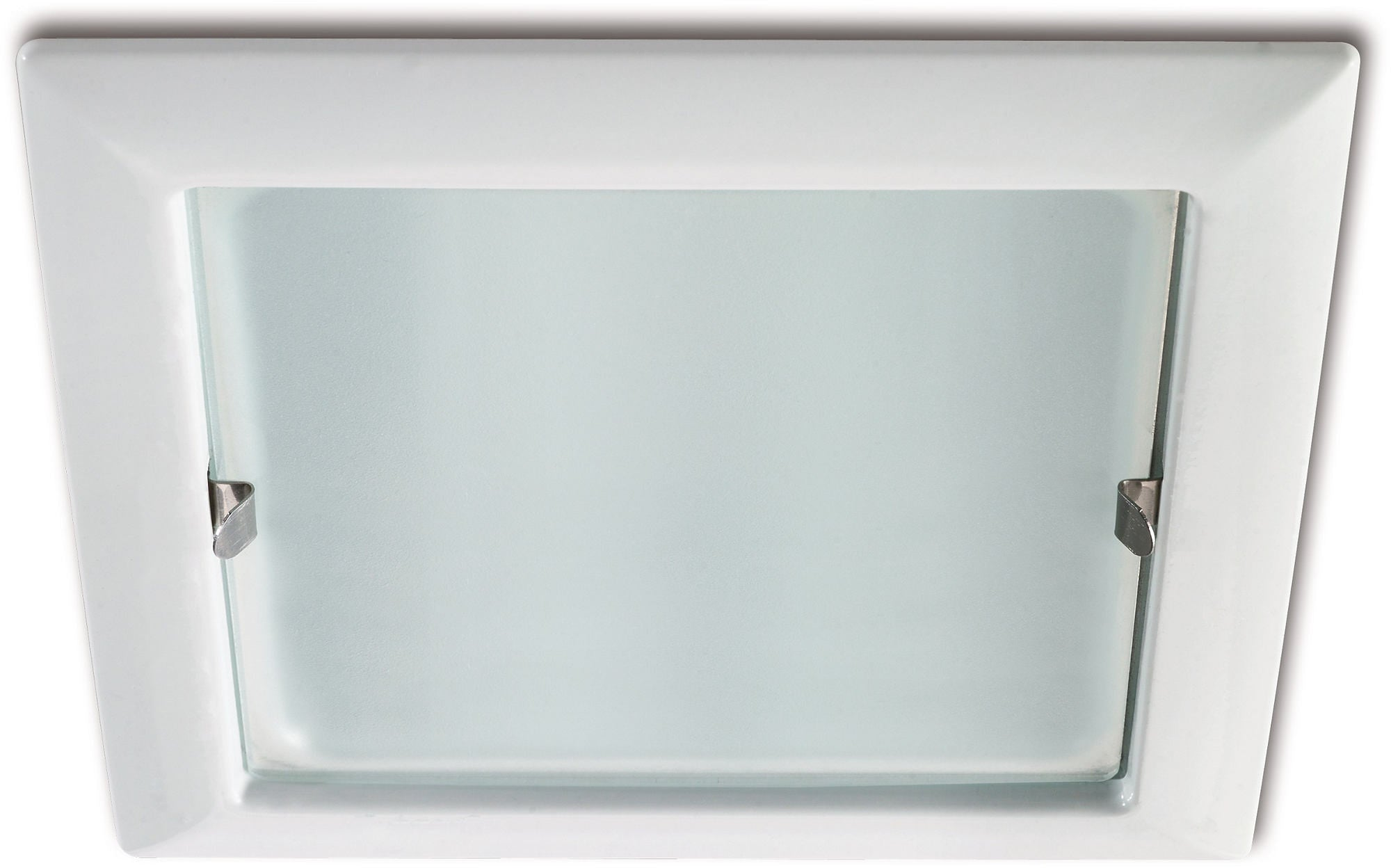Philips Recessed Spot Light (2x14W)