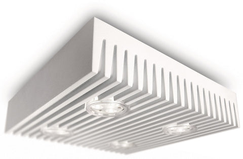 Philips Ledino LED Ceiling Light