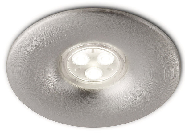 Philips Ledino LED Recessed Spot Light / Downlight (IP23 Protection)