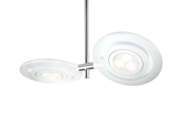 Philips Ledino LED Spot Light (360° Flexible)