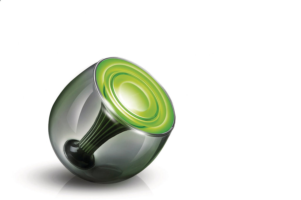 philips livingcolors generation 2 16 million colors 200 lumen - Philipps Living Colors