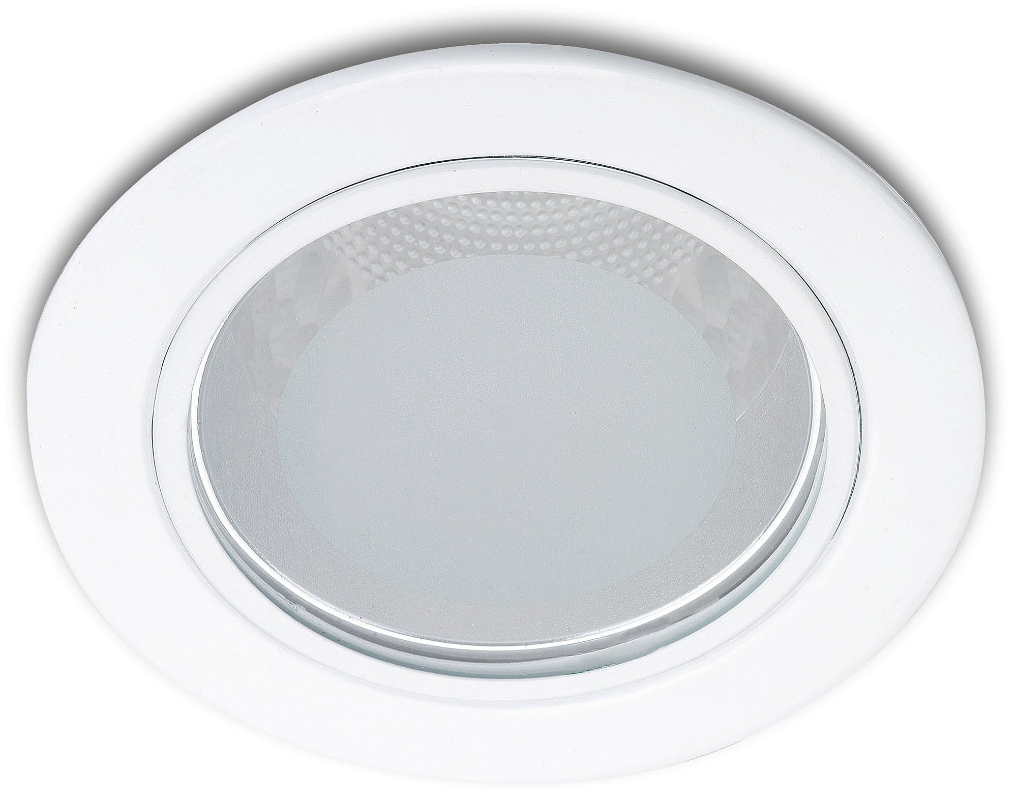 Philips Recessed Spot Light (1x9W)